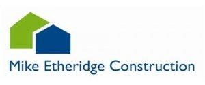Etheridge Construction