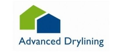 Advanced Drylining