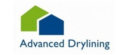 Advanced Drylining