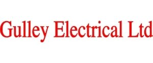 Gulley Electrical Ltd
