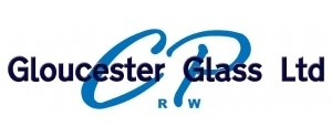 Gloucester Glass Ltd
