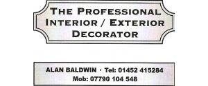 Alan Baldwin