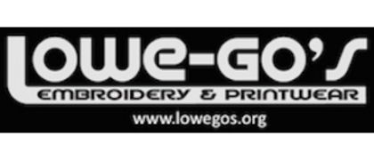 Lowe-Gos