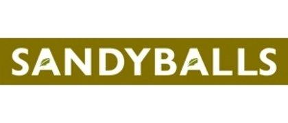 Sandyballs