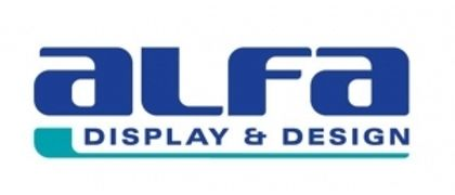 Alfa Display & Design Ltd