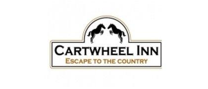 Cartwheel Inn