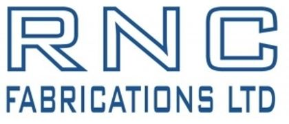 RNC Fabrications Ltd