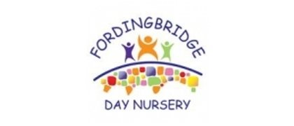 Fordingbridge Day Nusery