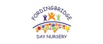 Fordingbridge Day Nusery