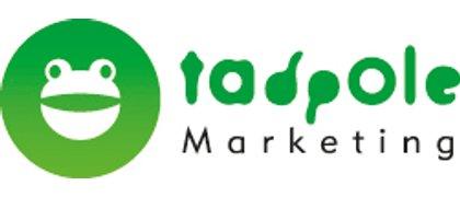 Tadpole Marketing