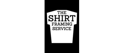 The Shirt Framing Service