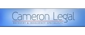 Cameron Legal