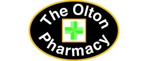 Olton Pharmacy