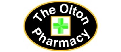 Olton Pharmacy