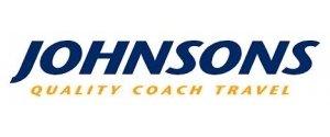 Johnsons Coaches