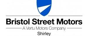 Bristol Street Motors Shirley