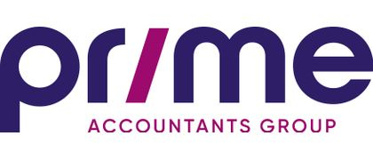 Prime Accountants Group