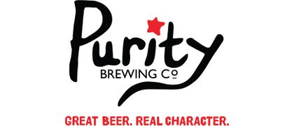 Purity Brewing Company