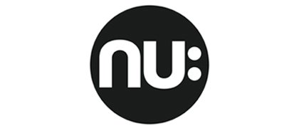 NUCO International Ltd.