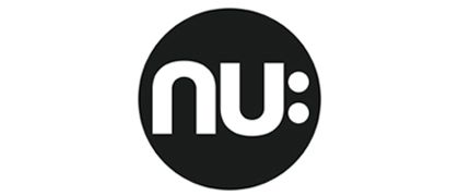 NUCO International Ltd.