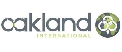 Oakland International