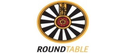 Billericay Round Table