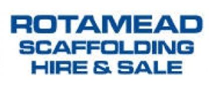 Rotamead Ltd