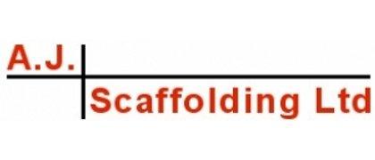 A.J. Scaffolding Ltd