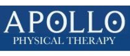 Apollo Therapy