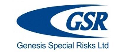 Genesis Special Risks (GSR) Ltd