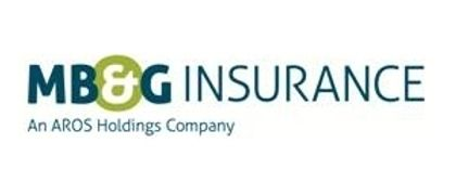 MB&G Insurance Services Ltd