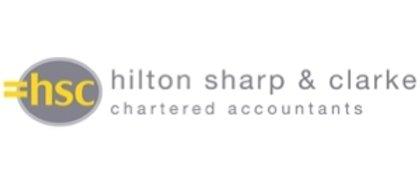 Hilton Sharp & Clarke