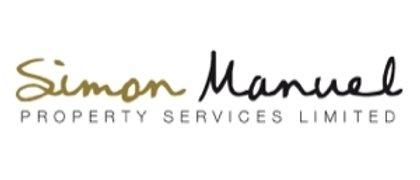 Simon Manuel Property Services