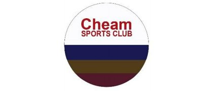 Cheam Sports Club