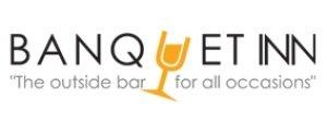 Banquet Inn Bar