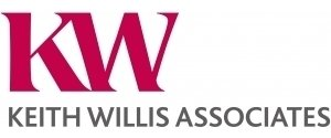 Keith Willis Associates
