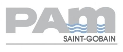 Saint-Gobain Benevolent Fund