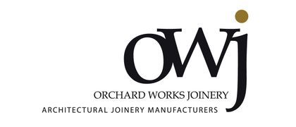 Orchard Works Joinary