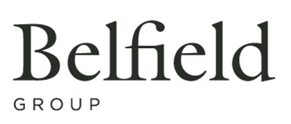 Belfield Group