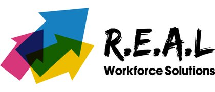 REAL Workforce Solutions