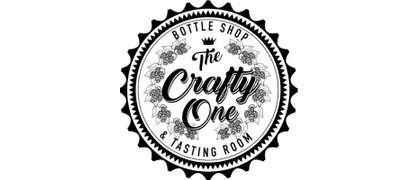 The Crafty One Bar and Bottle Shop