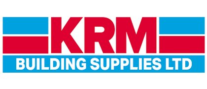 KRM Building Supplies