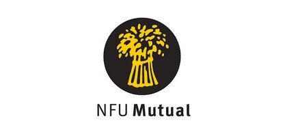 NFU Mutual Eastwood