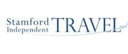 Stamford Independent Travel