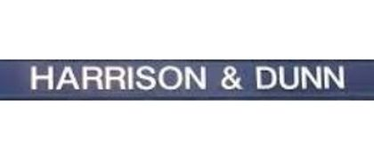 Harrison & Dunn