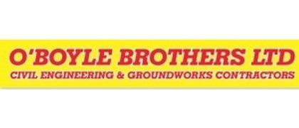 O'Boyle Brothers