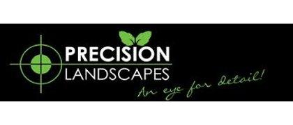 Precision Landscapes