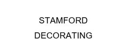 Stamford Decorating