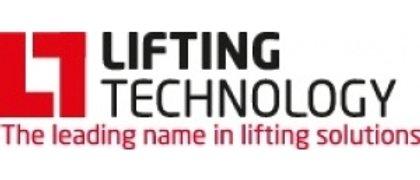 Lifting Technology