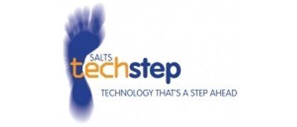 Salts Techstep